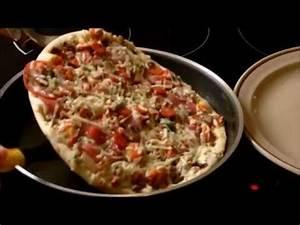Pizza In Der Mikrowelle : pizza in der mikrowelle zubereiten youtube ~ Buech-reservation.com Haus und Dekorationen