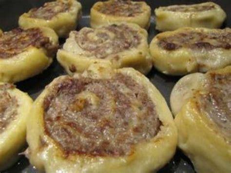 recette avec reste de viande pot au feu recettes d escargots 39