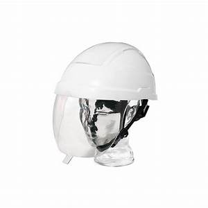 Casque Protection Electrique : casque e shark isolation 1000v ~ Edinachiropracticcenter.com Idées de Décoration