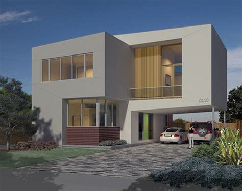 home designers home designs modern stylish homes front