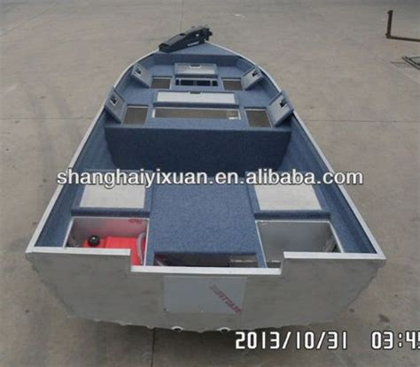 Aluminum Fishing Boat Remodel by 35 Best Fishing Boating Images On Pinterest Fishing
