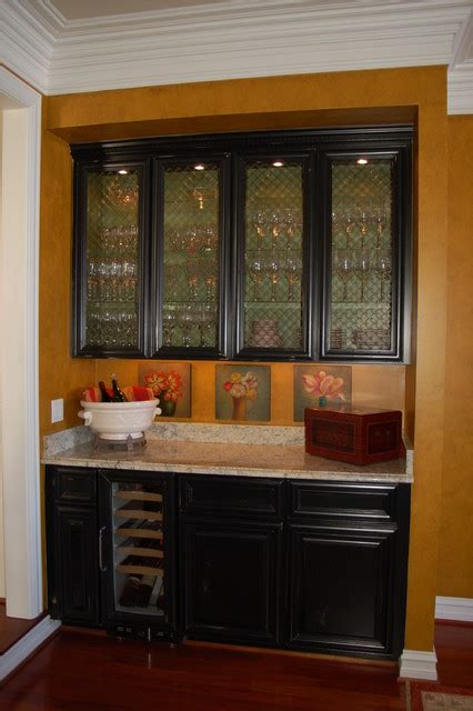 kitchen cabinets in dining room dining room pantry cabinets 187 dining room decor ideas and 8070
