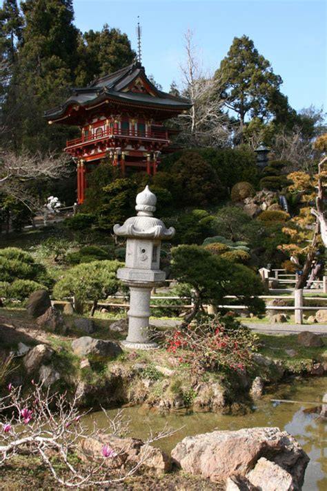 golden gate park japanese tea garden 36 hours in san francisco california vagabondish