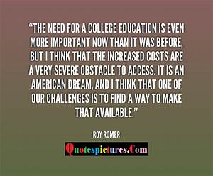 College Quotes Pictures and College Quotes Images