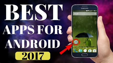 Best Free Resume App For Android 2017 by Best Apps For Android March 2017 Must