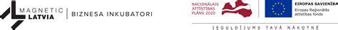 LIAA biznesa inkubatoros uzņemti 336 jauni uzņēmumi - AUC