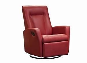 Les 25 meilleures idees de la categorie fauteuil for Fauteuil salon ergonomique