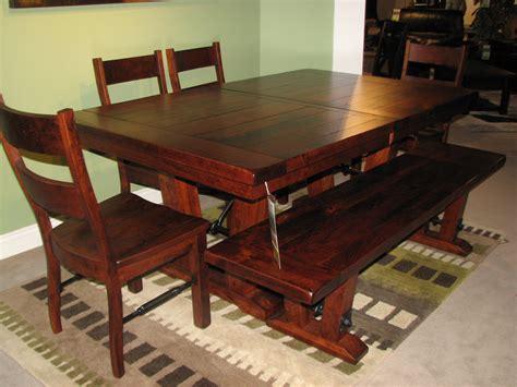 kalamazoo dining room furniture dining room sets