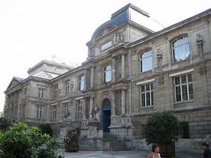 Beaux Arts De Nantes : fine arts museum of nantes mus e des beaux arts de nantes ~ Melissatoandfro.com Idées de Décoration