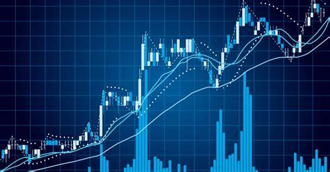 market trading moving average trading nyc data science academy