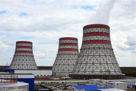 Какие альтернативные источники энергии наиболее перспективны и почему?