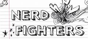 Nerdfighter Wallpaper   www.pixshark.com - Images ...