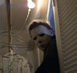 Halloween 2007 Soundtrack Download by The Vault Of Horror The Many Faces Of Michael Myers