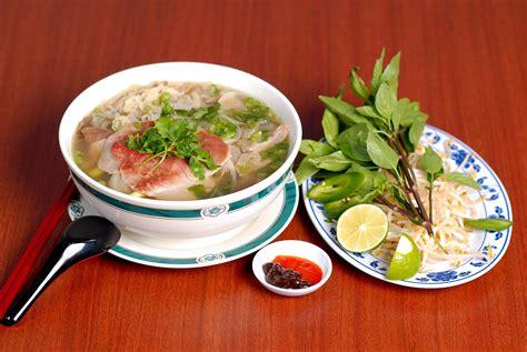pho cuisine pho noodle soup
