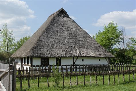 Bauereiß Bad Windsheim by Geschichte Erleben Das Fr 228 Nkische Freilandmuseum Bad