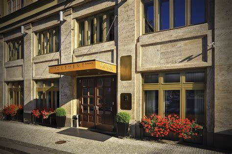 hotel 77 chambre 48 heures à prague stéphanie morin république tchèque