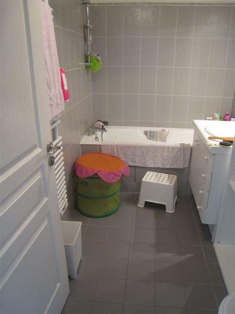 meuble d appoint salle de bain conforama 224 dunkerque
