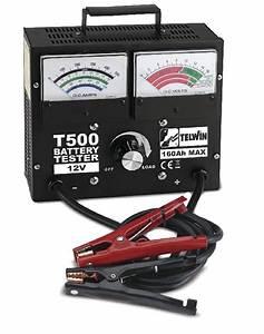 Testeur De Batterie Professionnel : equipements pour batteries comparez les prix pour professionnels sur page 1 ~ Melissatoandfro.com Idées de Décoration