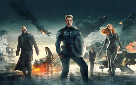 captain america winter soldier download filmywap