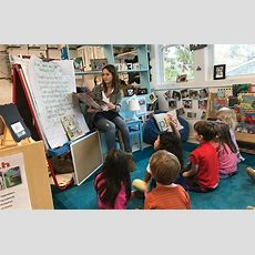 Conversations With Children! Questions That Spark Conversations And Deepen Understanding Naeyc