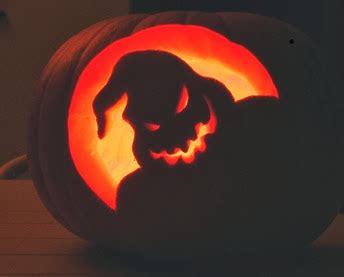 pumpkin carving ideas  halloween  jack  lantern