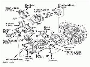 2002 Acura Tl Transmission Diagram