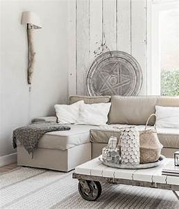 la couleur taupe clair en 60 exemples deco elegants et With tapis chambre bébé avec jeté de canapé gris perle