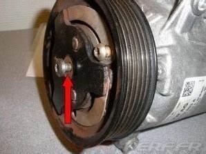 Compresseur Clim Golf 6 : diagnostic panne compresseur de clim volkswagen audi vag perf ~ Voncanada.com Idées de Décoration