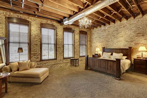 warehouse turned home 15 abandoned warehouses that were transformed into totally habitable homes
