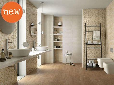 mensole in marmo rivestimento bagno effetto marmo idea mensole bagno