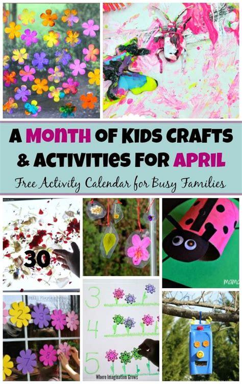 510 best images on preschool 548 | ac0fbe4b9b17c9e5f17288cbd296a09a april preschool preschool crafts