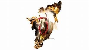 Tamilnadu Tamil Culture South Free Photo On Pixabay