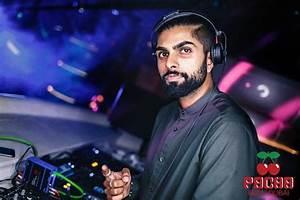 ASAD NAGVI: Superfood DJ, Interview