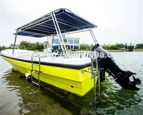 Fishing Boat Sale In Malaysia by 18ft Fiberglass Small Fishing Boat For Sale Malaysia Buy
