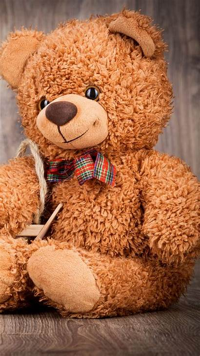 Teddy Bear Iphone Wallpapers Bears Valentines Resolution