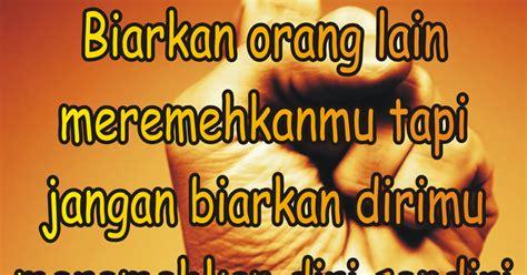 Quotes Senja Dan Rindu