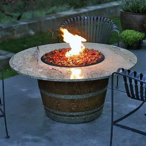 17 of 2017 s best pit table ideas on diy