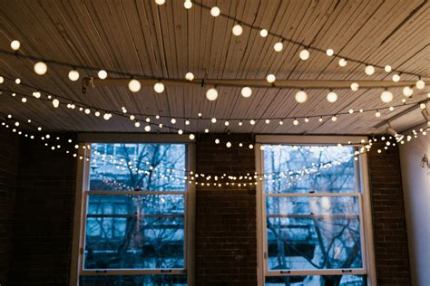 8 Indoor String Lights To Brighten Up Your Space Earn