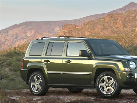 jeep patriot 2018 2017 jeep patriot 2017 2018 best cars reviews