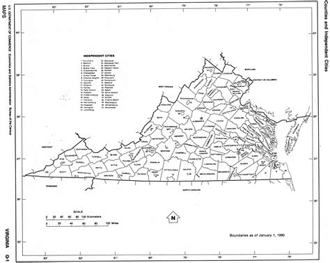 county outline maps perry castaneda map collection