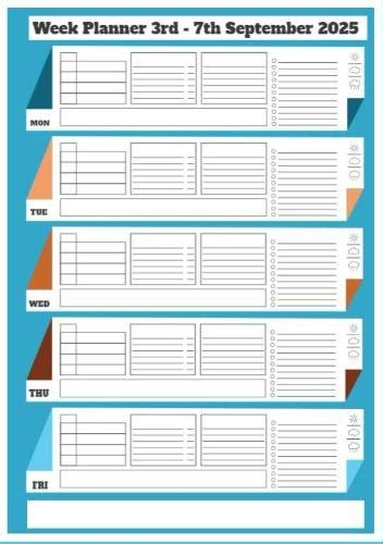 workout planner templates create  personalized workout plan