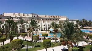 Grand Resort Hurghada Bilder : the grand hotel hurghada hurghada holidaycheck hurghada safaga gypten ~ Orissabook.com Haus und Dekorationen