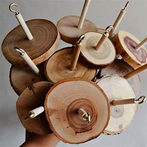 Best 25+ Drop spindle ideas on Pinterest | Spinning yarn ...