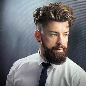 Moderne Frisuren Männer 2017 : m nnerfrisuren kurz 2018 ~ Frokenaadalensverden.com Haus und Dekorationen