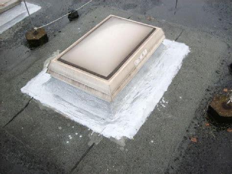 Flachdach Abdichten Oder Flachdachsanierung by Flachdachsanierung Abdichtung Flachdach Abdichten Dach M T