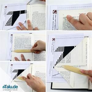 Papiersterne Falten Anleitung Kostenlos : stern falten und ausschneiden vorlage kostenlose t ~ Buech-reservation.com Haus und Dekorationen