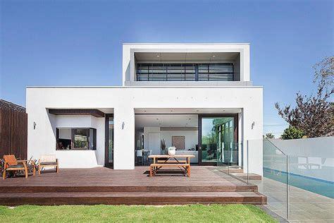 Casas Modulares Prefabricadas Baratas Modernas