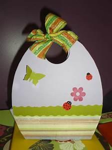 Panier Oeufs De Paques : mon panier en papier pour ramasser les oeufs de p ques blog z dio ~ Melissatoandfro.com Idées de Décoration