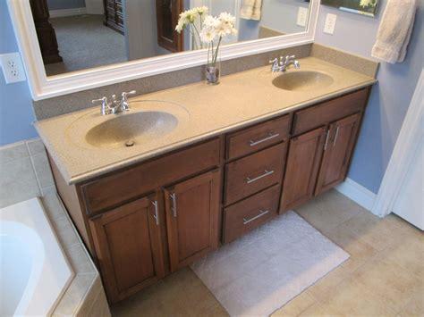 Bathroom Cabinet Hardware  Contractor Kurt