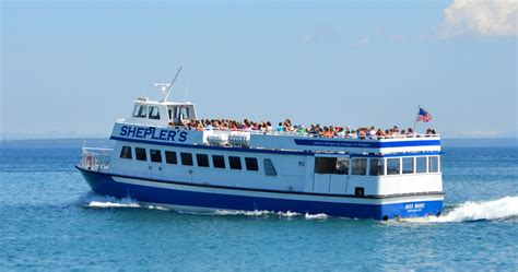 Boat Synonym by List Of Synonyms And Antonyms Of The Word Ferry Boat